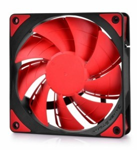 46352_053_deepcool-releases-new-red-gamerstorm-tf120-case-fans