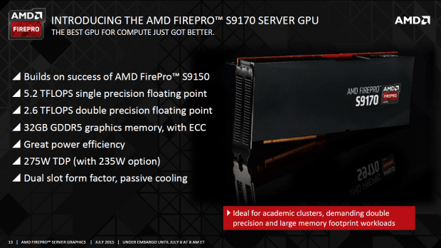 46367_04_amd-releases-firepro-s9170-accelerator-32gb-gddr5