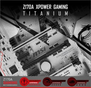 MSI-Z170A-XPOWER-Gaming-Titanium-Edition_PCB