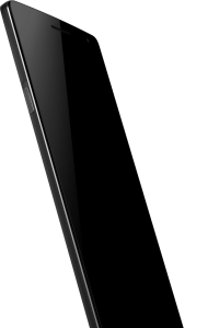 OnePlus 2 Is Here