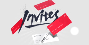 one-plus-2-invite