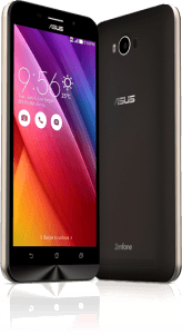 ASUS Chairman Jonney Shih Announces New Additions For Zen Line-up