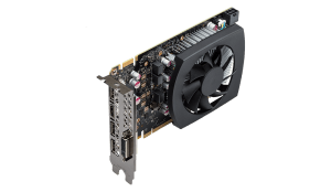 NVIDIA launches GTX 950 (Review)