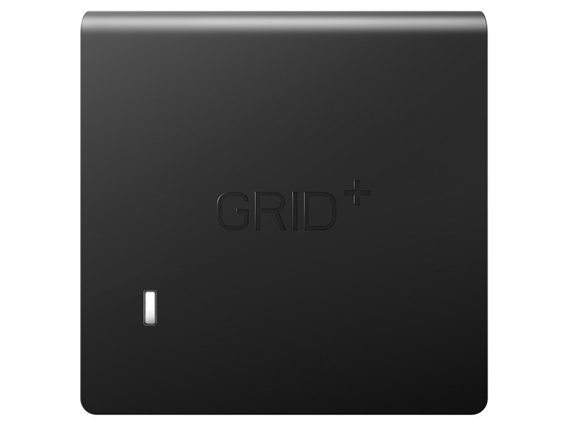 The Next Generation of NZXT GRID+ V2 Digital Fan Controller