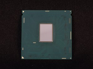 Skylake Delidding, Changing Stock Thermal Compounds Give Better Thermals?