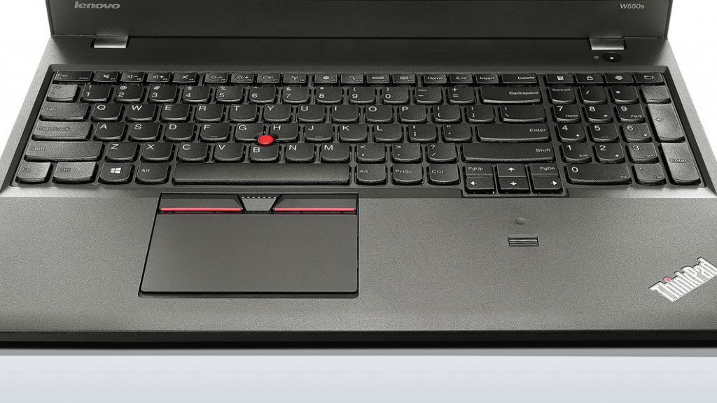 Lenovo Announces ThinkPad P50 And P70 Workstations With Mobile Xeon Processor