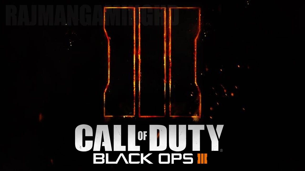 Call Of Duty Black Ops 3 Beta Multiplayer Gameplay On Ps4