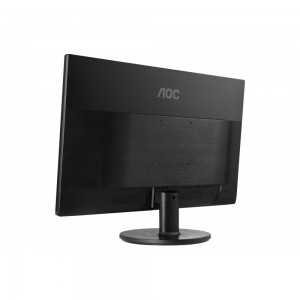 AOC Launches Two New FreeSync Monitors Under 0 Price Tag