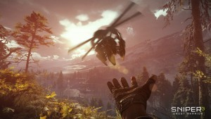 Sniper Ghost Warrior 3 (5)
