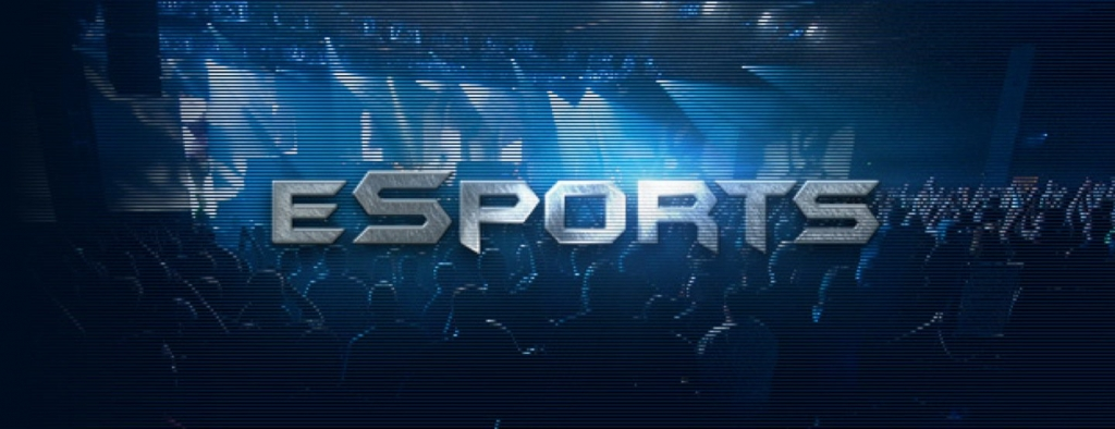 TBS Preps Weekly E-sports Counter-Strike: Global Offensive TV show