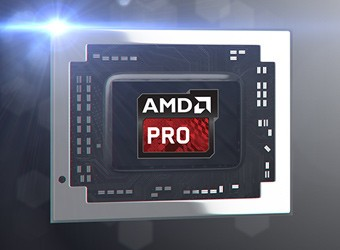 AMD introducing its next most powerful line of AMD PRO A-Series