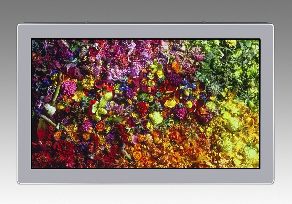 Japan Display Made 17-Inch 8K Display With 120Hz Refresh Rate