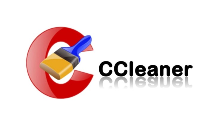 CCleaner Now Lets You Uninstall Windows Store Apps