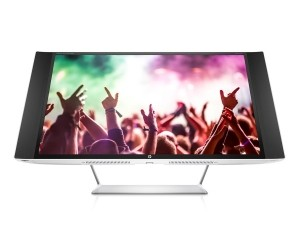 """HP Envy 32"""" 4K Freesync Monitor For Price Of 9"""