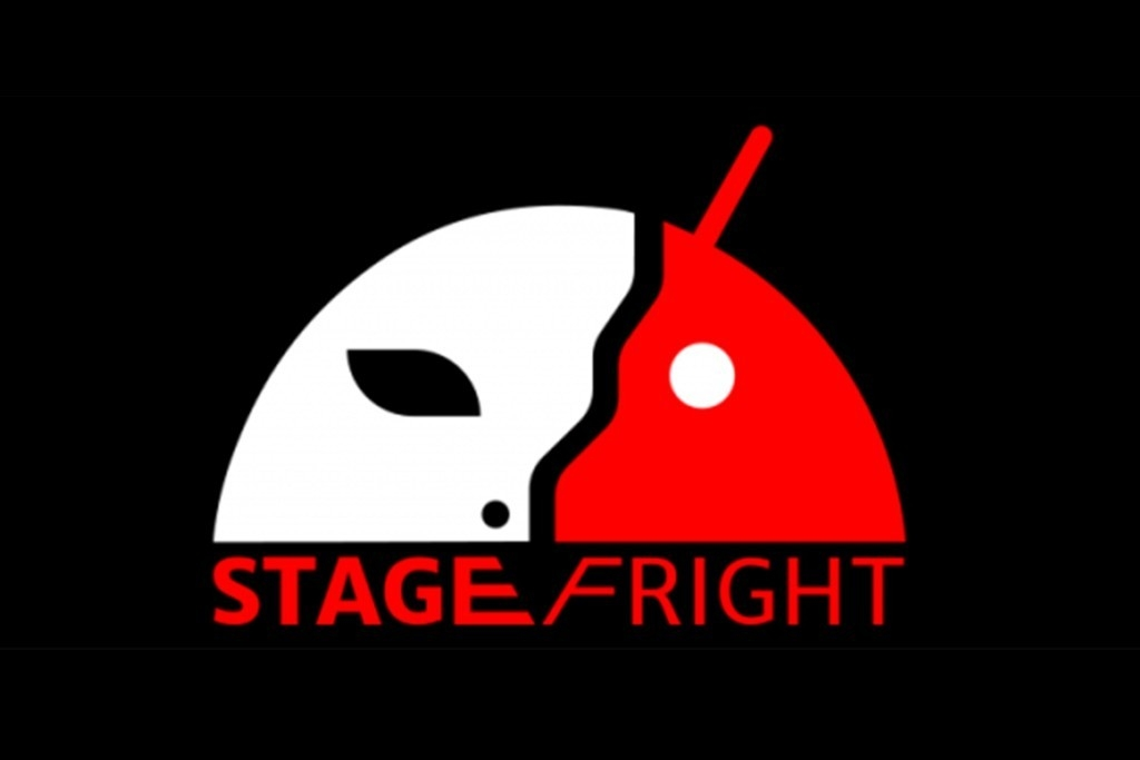 New Stagefright Bugs Allows Hackers To Infect Androids Device By Multimedia File