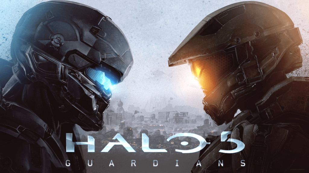 Halo 5 Makes 0 Million In Its First Week