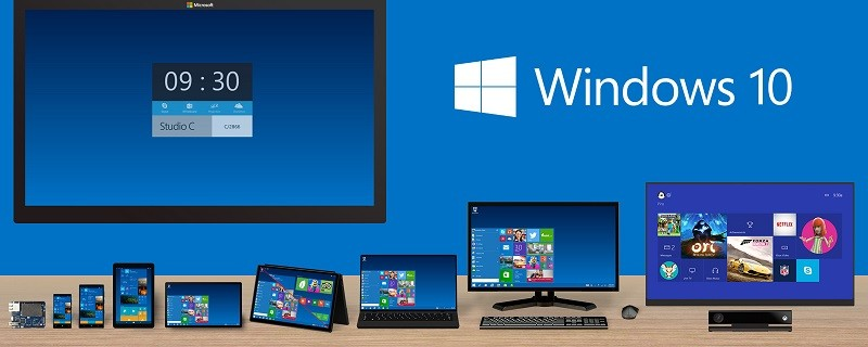 ASUS Will Pre-Installed Microsoft Software On Android Devices