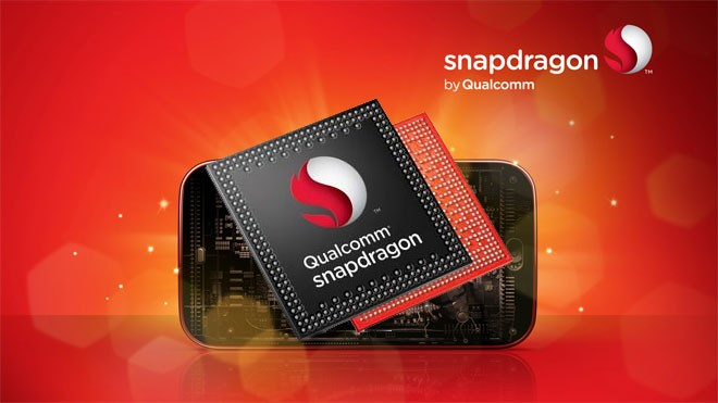 Qualcomm Is Coming To Indian With 0 Million Investment
