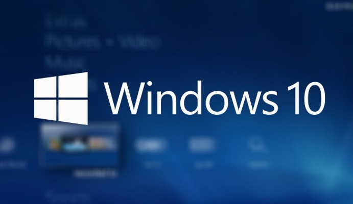 Microsoft Will Upgrade Windows 10 Even For Pirated User