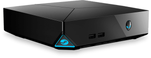 Steam Hardware Available Now