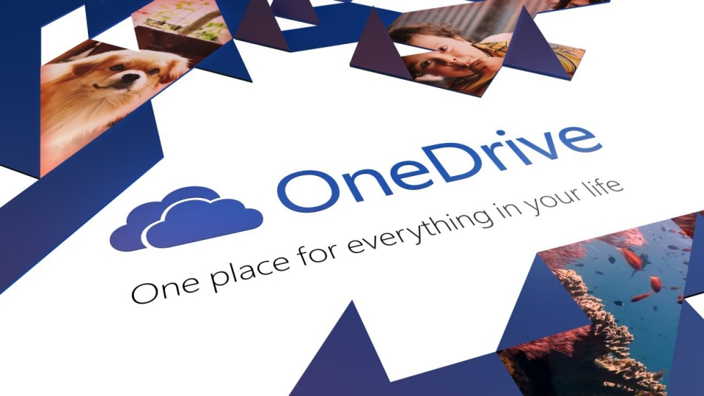Microsoft Stops Unlimited Storage Option For OneDrive
