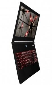 Origin PC Launches EVO15-S Gaming Notebook