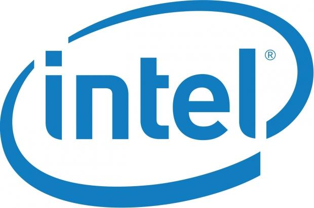 """Intel Acknowledges Higher Reboots Affecting """"Haswell"""" and """"Broadwell"""""""