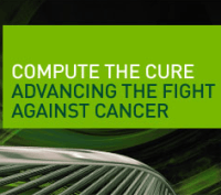 NVIDIA-Compute-the-Cure-graphic