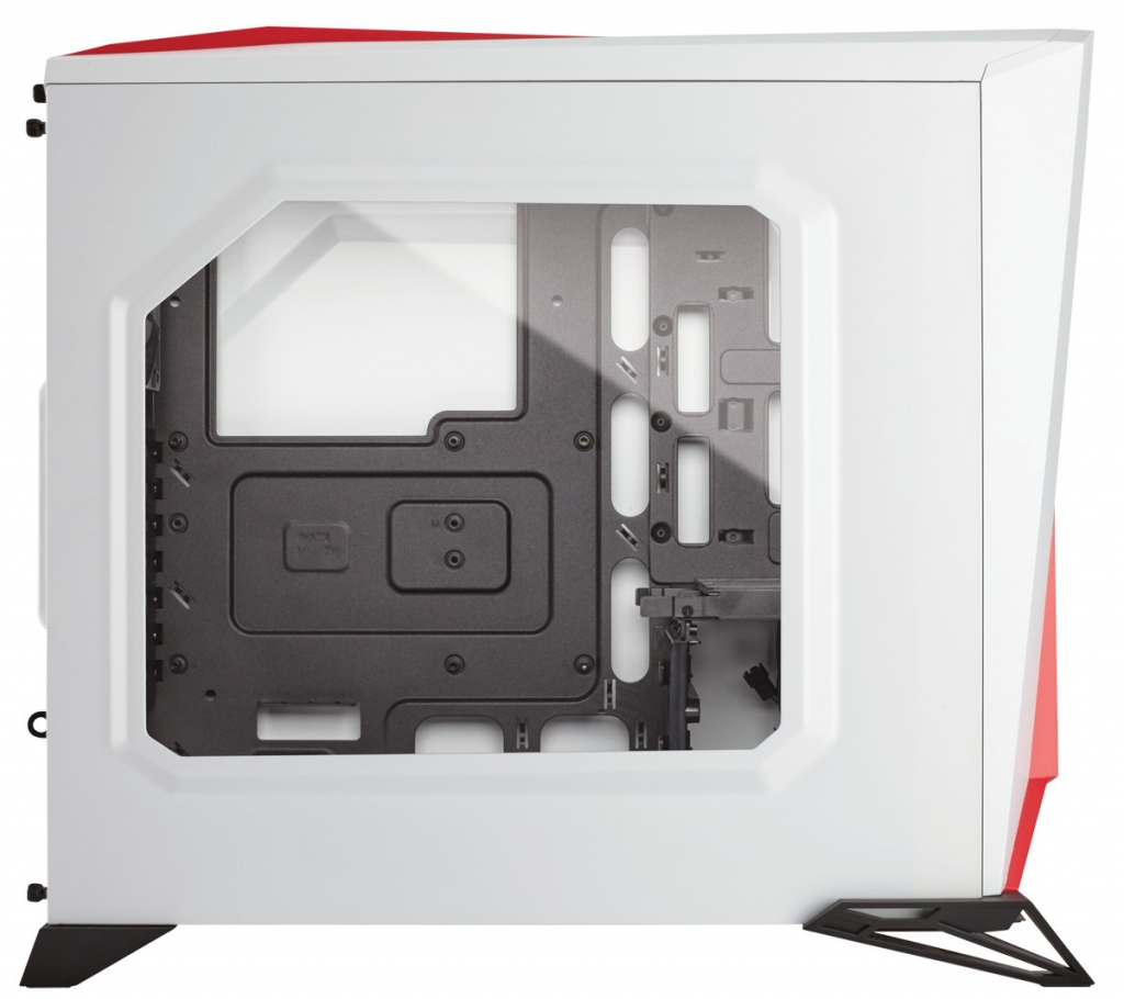 Corsair Carbide Series SPEC-ALPHA 2