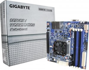 GIGABYTE MB10-DS(3)