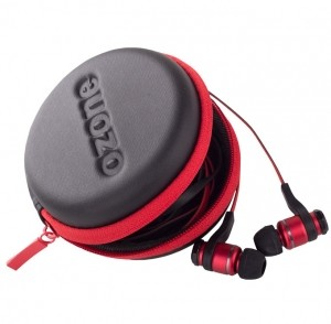 TriFX In-ear Gaming Headset(4)