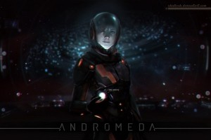 mass_effect__andromeda