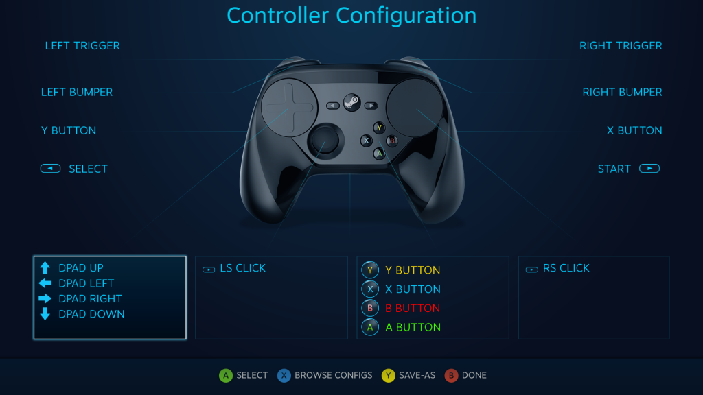 steam-controller-custopmizti