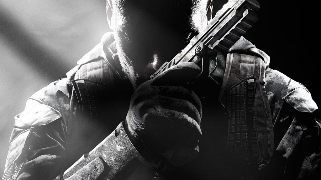 Call of Duty made 0 million in digital revenue throughout 2015