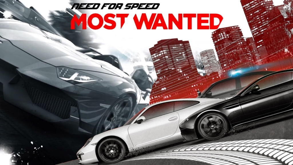 Need-for-Speed™-Most-Wanted