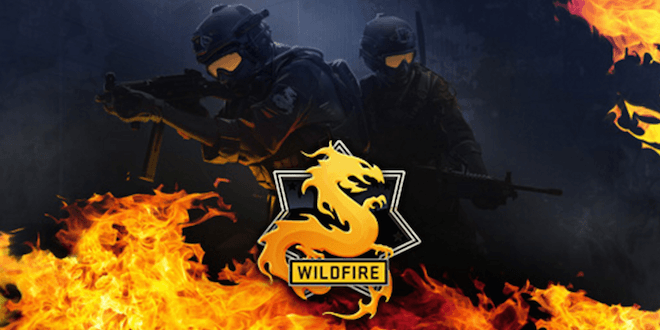 CS:GO latest update causing crashes for AMD users