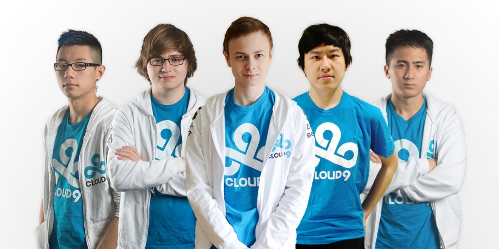 msi joins cloud9 1