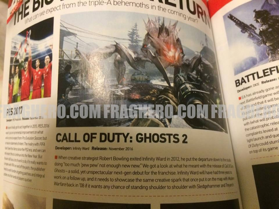 50770_2_call-duty-ghosts-2-rumored-2016-release_full