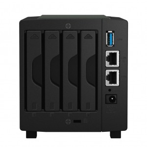 DiskStation DS416slim NAS 2