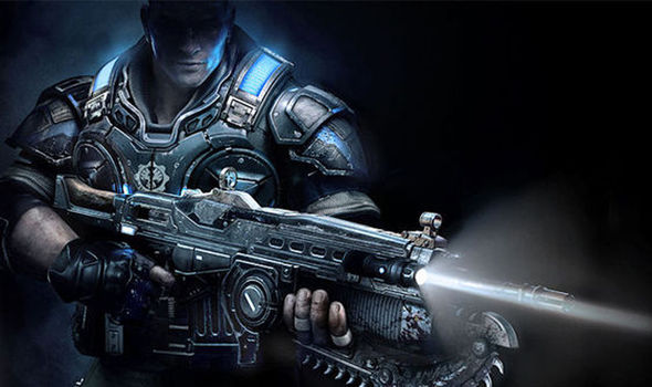 How to get Gears of War 4 Beta for XBOX ONE?