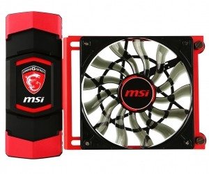 msi sli bridge 1