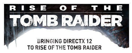 tomb-raider-dx12