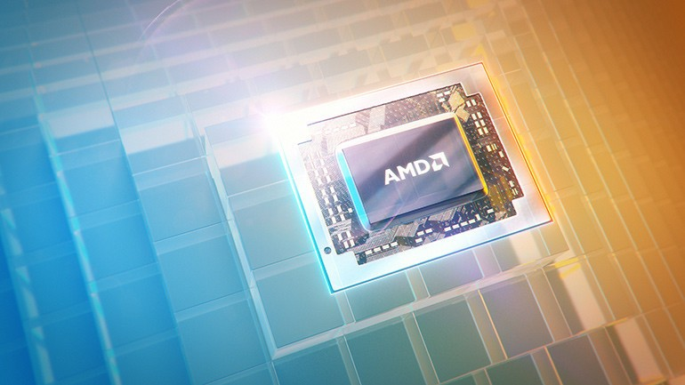 7th Generation AMD A-Series Processors