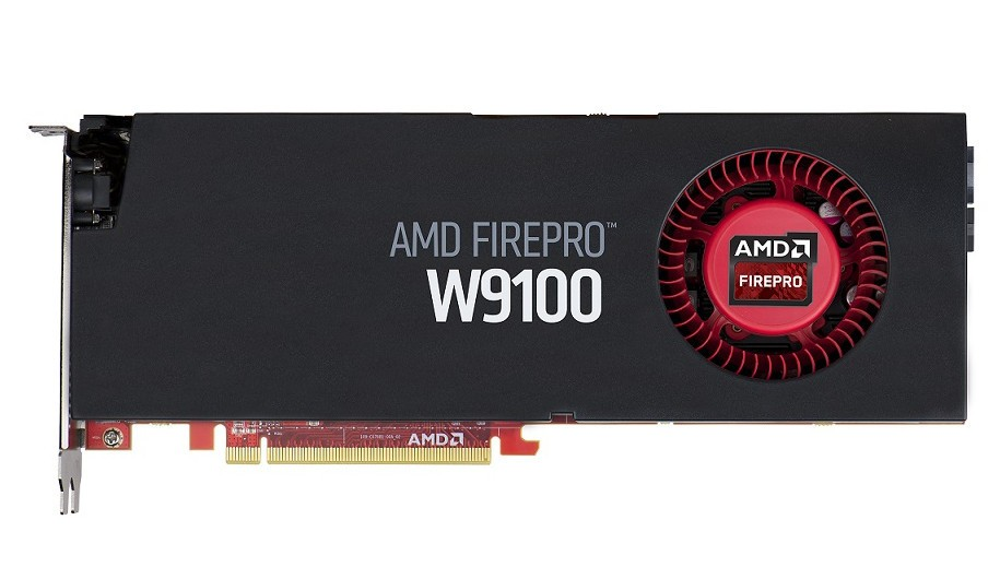 amd-firepro-w9100-32gb-001