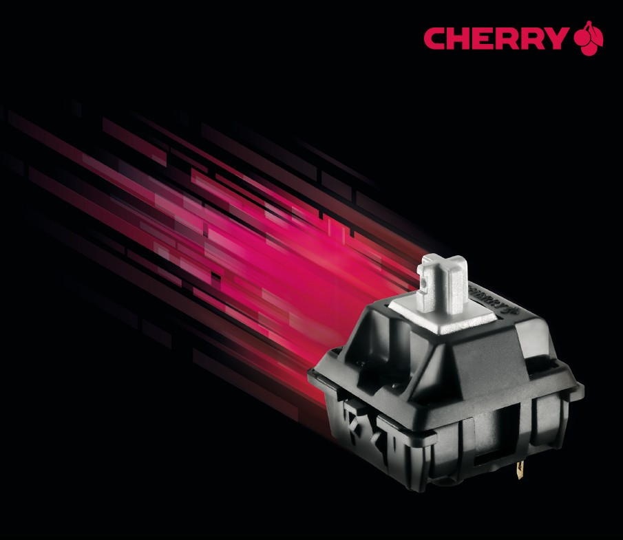 cherry-mx-speed-banner
