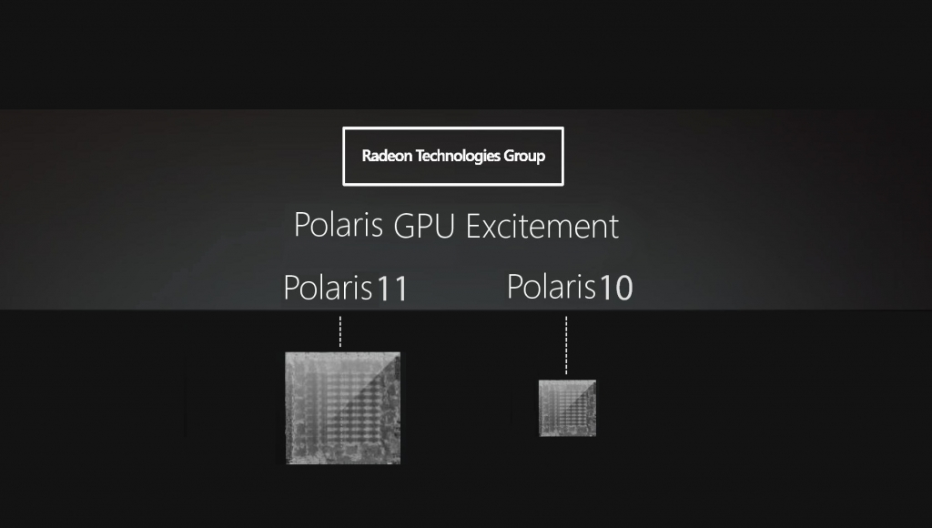 polaris-chip