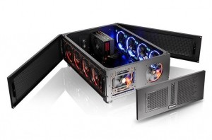 thermaltake-core-p200-002