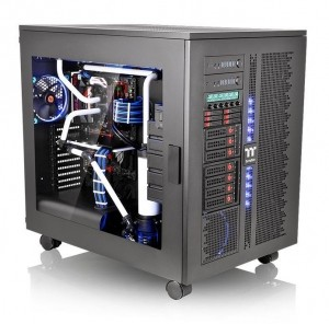 thermaltake-core-w200-001
