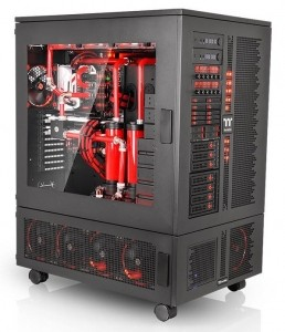 thermaltake-core-wp200-001