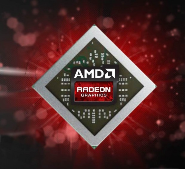 AMD-Radeon-Graphics